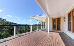 1136 Kangaroo Valley Road, Bellawongarah NSW
