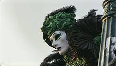 _SG_2018_02_9029_IMG_5416 (_SG_) Tags: italien italy venedig venice fasnacht carnival 2018 fastnacht2018 carnival2018 venedigfasnacht venedigfasnacht2018 venicecarnival venicecarnival2018 markusplatz maske mask kostüme suit costume san giorgio maggiore sangiorgiomaggiore gondeln gondel gondola piazza marco piazzasanmarco carnivalofvenice carnicalmask