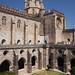 Évora, Catedral