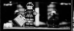 H102.10 (louis.r.zurn) Tags: hasselblad 500cm ilford blackandwhite photography filmphotography 120film 60mm distagon zeiss ilfordhp5 hp5 blackandwhitefilm