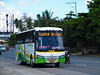 Jian Liner 05 (Monkey D. Luffy ギア2(セカンド)) Tags: bus mindanao ph photography philbes philippine philippines photo enthusiasts society road vehicles vehicle outdoors explore