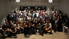 IMG_6237_bis (hackathonlovers) Tags: hackethon hackathon madrid 2018 hackathonlovers