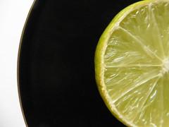 Limette (Hannelore_B) Tags: limette lime macro früchte fruit zitrus lebensmittel food citrus macromondays macromademoiselle