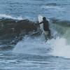 Getting Off (aka Buddy) Tags: 2018 winter surf surfing wave atlantic ocean monmouthbeach nj og