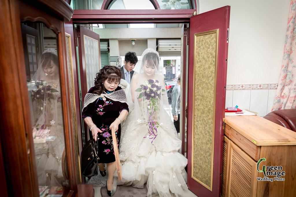 20171125 Wedding Day-P-118