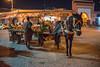 _DSC4817 (BasiaBM) Tags: jemaa elfna marrakesh