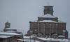 240A4004 (JoseFuko8) Tags: nieve fuentesauco zamora paisajes nevada invierno canon 7d mark ii pueblo campo