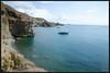 2017-09-08-Isole Eolie-DSC_0075.jpg (Mario Tomaselli) Tags: isoleeolie mare panarea sea