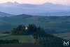 DSC_8562-1 (manuelbinettiphotography) Tags: townscape hill landscape sky scenics panorama mountain range horizon over land clear rolling scenic toscana tuscany val dorcia orcia san quirico italy cypress hills pienza florence light clouds cloudscape cloud