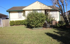 52 Leonard Street, Colyton NSW