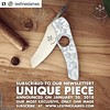 Some of you might be interested 💨😉 #Repost @lesfineslames (@get_repost) ・・・ Want a chance to have our most exclusive knife ever made? 🔪✨🤔 It will be announced in priority to our newsletter subscribers. Subscribe at h (steven_cigale) Tags: cigar cigare cigarlife cigaraficionado cigarporn cigars cigares cigarlover amateurdecigare 雪茄 시가 сигара 葉巻 zigarre cigarsmoking luxury cigarsmokingmodel p1p2c cigarsmoker cigarians botl aficionado cigaroftheday