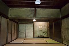 高桐院 Kotoin Temple (ELCAN KE-7A) Tags: 日本 japan 京都 kyoto 大徳寺 daitokuji 高桐院 kotoin temple ペンタックス pentax k3ⅱ 2017