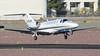 AirSprint Cessna 525A CitationJet CJ2 C-GZAS (ChrisK48) Tags: kdvt cgzas phoenixaz 525 airplane citation cessna525a aircraft citationjetcj2 2012 dvt airsprint phoenixdeervalleyairport