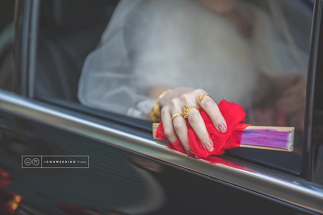 婚禮紀錄,台南流水席,結婚宴,攝影師,錄影師