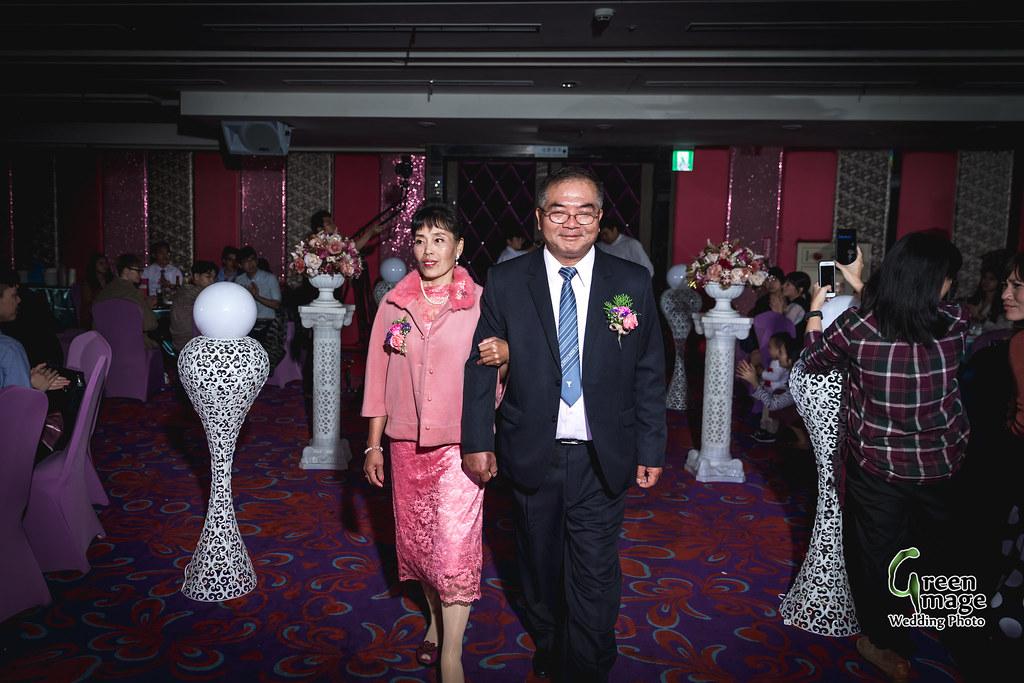 20171125 Wedding Day-P-148