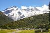 Mount Cook, Aoraki/Mount Cook National Park, Canterbury, New Zealand (Anselmo Cossetim) Tags: new zealand newzealand travel viajar percasedescubrase roadtrip novazelandia mountcook aorakimountcooknationalpark canterbury