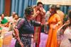 j + s.mehndi ceremony.210 (tsaiweic2000) Tags: janice shubrat mehndi ceremony