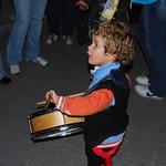 Fiestas 2008