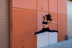 DSCF8366.jpg (RHMImages) Tags: portrait xt2 workshop women interior silks panopticchopsticks ballerina people fuji acrobats jumping freeflowacademy action fujifilm chopstickguys gymnastics ballet