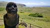 20171206_121656 (taver) Tags: chile rapanui easterisland isladepasqua summer samsunggalaxys6 dec2017 06122017 ranoraraku quary