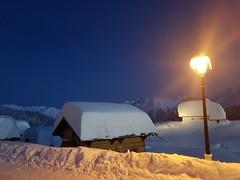 2018-01-23-Aletsch-Arena-schee-Schnee-Monika-Koenig (6) (aletscharena) Tags: aletsch arena wallis schweiz unesco winterzauber winterweiss feel free schee schnee skiyoulater