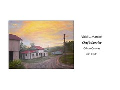 """Chef's Sunrise • <a style=""""font-size:0.8em;"""" href=""""https://www.flickr.com/photos/124378531@N04/39220581055/"""" target=""""_blank"""">View on Flickr</a>"""