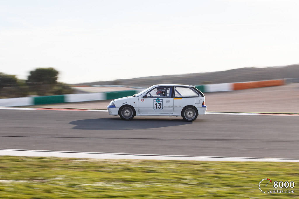 Circuito Algarve : Clickviaja oferta circuito algarve o sul de portugal
