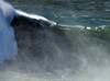 1456LFR (Rafael González de Riancho (Lunada) / Rafa Rianch) Tags: paddle remada surf waves surfing olas sport deportes sea mer mar nazaré vagues ondas portugal playa beach 海の沿岸をサーフィンスポーツ 自然 海 ポルトガル heʻe nalu palena moana haʻuki kai olahraga laut pantai costa coast storm temporal