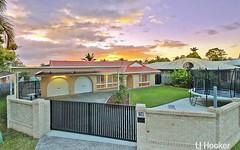 26 Marsala Street, Calamvale QLD