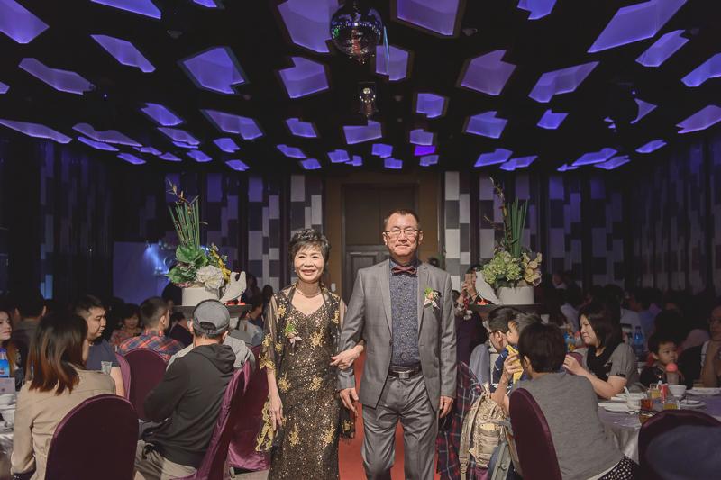 桃園婚攝,來福星婚攝,來福星婚宴,新祕茲茲,Fina茲茲,婚禮紀錄,MSC_0062