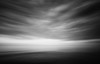 The butterfly effect (Gio_ guarda_le_stelle) Tags: sea clouds elestellestannoaguardare horizon bw mind sunrise minimal home quiete butterfly wind storm hope mare mar waves wave bn