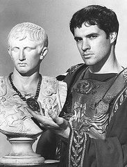 R.I.P. John Gavin... (stalnakerjack) Tags: film movies hollywood actors spartacus johngavin