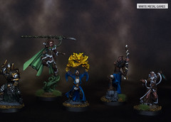 RPG Heroes (whitemetalgames.com) Tags: rpg heroes warl hellbore assassin tox wizard herdeleira priestess krupp heretic arathanel elf ranger tobias winterhorn druid krass omenthrall wineskin fire flame mage magic pathfinder dnd dd dungeons dragons dungeonsanddragons 35 5e whitemetalgames wmg white metal games painting painted paint commission commissions service services svc raleigh knightdale knight dale northcarolina north carolina nc hobby hobbyist hobbies mini miniature minis miniatures tabletop roleplayinggame rng warmongers eaper reaperminis reaperminiatures reaper