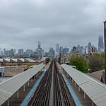 Quelques jours à Chicago thumbnail