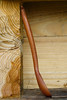 DSC02585 (opaeck) Tags: holz wood löffel spoon schnitzen carving