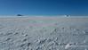 Monte Castelmanardo, artic sensations (EmozionInUnClick - l'Avventuriero photographer) Tags: sibillini forme montecastelmanardo neve panorama