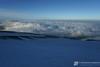 Mare grosso (EmozionInUnClick - l'Avventuriero photographer) Tags: sibillini montecastelmanardo nuvole panorama