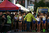 cto-andalucia-marcha-ruta-algeciras-3febrero2018-jag-79 (www.juventudatleticaguadix.es) Tags: juventud atlética guadix jag cto andalucía marcha ruta 2018 algeciras