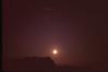 (✞bens▲n) Tags: pentax lx velvia 50 50mm f12 film analogue japan night longexposure moon dark stars