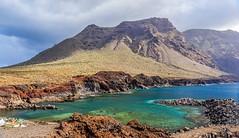 Punta-de-Teno (ulrichcziollek) Tags: spanien kanaren kanarischeinseln tenerife teneriffa puntadeteno