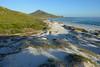 platbos (mountainSeb) Tags: platbos southafrica capetown landscape sebastianselzer seb