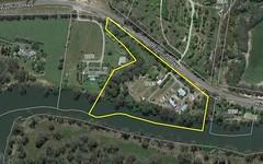 2243 Riverina Highway, Splitters Creek NSW