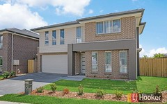 72 Richards Loop, Oran Park NSW