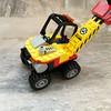 13IMG_20180203_151948 (maxims3) Tags: lego city 60185 mining power splitter review лего сити трактор для горных работ фотообзор