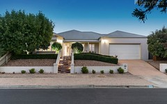 25 Shiraz Drive, Waurn Ponds VIC