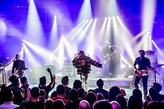 20180217_Romano Nervoso_Botanique-2 (enola.be) Tags: romano nervoso botanique 2018 geert vercauteren concert gig live enola bota brussel belgium