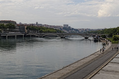 Lyon (will668) Tags: lyon france europe french travel tourism travelphotography