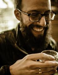 SuperBestFriends (186 of 186) (stevanv777) Tags: nikon d7200 35mm portrait dallas tx lifestyle coffee shop city dtx