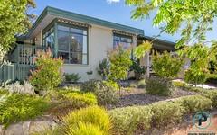 134 Darwinia Terrace, Chapman ACT