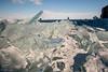 _W0A4511 (Evgeny Gorodetskiy) Tags: cape siberia winter landscape olkhon travel nature khoboy baikal hummocks island lake snow russia ice irkutskayaoblast ru
